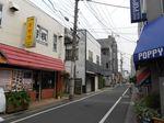 マサラ.JPG